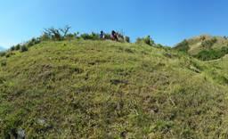 Kasay beach flight park Paragliding