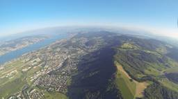 Balderen Paragliding
