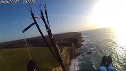 Bicas Paragliding