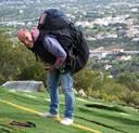 Loulé Paragliding