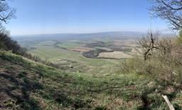 Csóka-hegy / Mór - RESTRICTED Paragliding