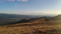 Zlatitsa (Златица) Paragliding