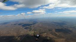 Nyikom  Paragliding